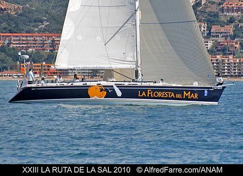 LA-FLORESTA-DEL-MAR-V2