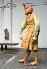 Francisco Leiro - Faldita 2010