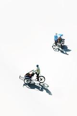 The Privileged Perspective: Retromobile (Wen Nag (aliasgrace)) Tags: shadow men 1025fav cambodia transport tuktuk driver drivers 1in10f50v phnommpenh thepinnaclehof kanchenjungachallengewinner thepinnacleblog tphofweek70 wennagcom