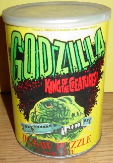 godzilla_77puzzle1