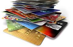 alg_credit_cards