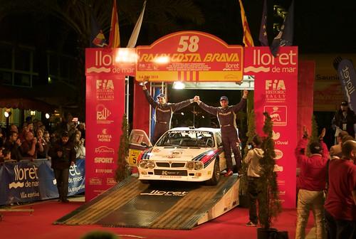 L9770057 - Rally Costa Brava
