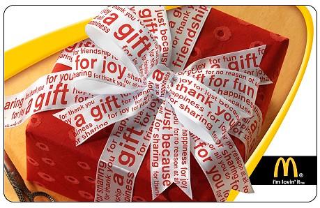 Hispanicize_McDonaldsArchCard_Present