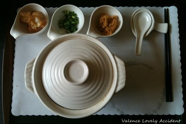 漢來花季早餐09
