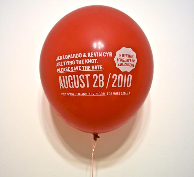 39_balloon-std-06b