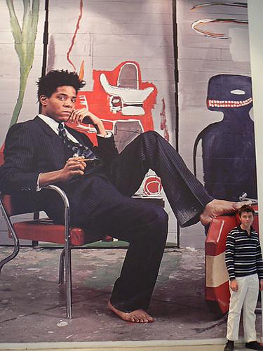 clem et Basquiat.jpg