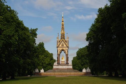 Albert Memorial_3