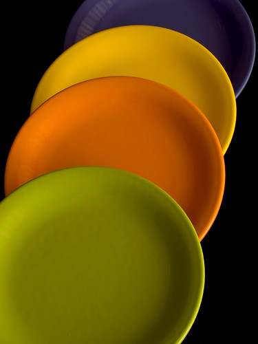 42 De colores