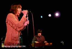 The Fiery Furnaces  _MG_9164.jpg