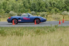 DSC_3035.JPG (*Your Pal Marnie) Tags: car race racing solo autocross scca sead senecaarmydepot romulusny