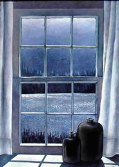 lillian m. blakey moon_window