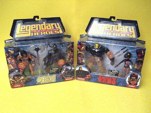 LegendaryHeroes2packs