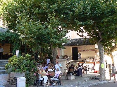café de la tour Nonza.jpg