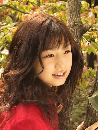 小倉優子の画像19731