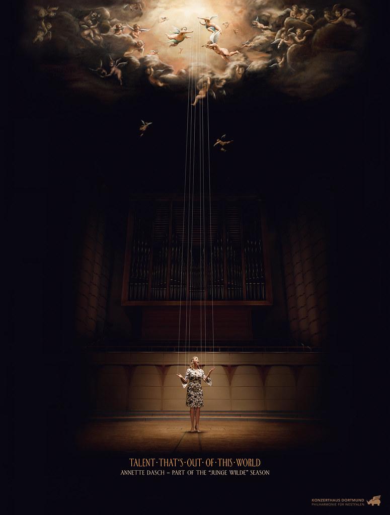 K�z�l senfoni