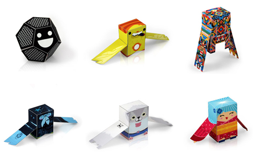 readymech paper toys.jpg