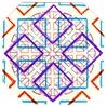 LSD0583.jpg (jdyf333) Tags: sanfrancisco california art 1969 visions oakland berkeley outsiderart doodles trippy psychedelic lightshow hallucinations psychedelicart jdyf333 psychedelicyberepidemic