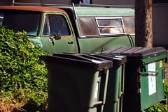 2007_08020006 (Curtis Gregory Perry) Tags: truck trucks car dodge automobile motor automobil سيارة otomobil αυτοκινήτων auto 自動車 汽车 汽車 मोटर מכונית ઓટોમોબાઈલ รถยนต์ xe hơi საავტომობილო автомобил автомобиль 자동차 gluaisteán automobilių kotse bifreið mobil samochód automóvil аўтамабіль ավտոմոբիլային аутомобилски coche carro vehículo مركبة veículo fahrzeug