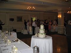 Friends (spader) Tags: wedding reception eb sd600
