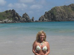 noronha second day (LoriConte) Tags: loreta noronha loretaconte