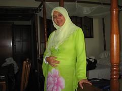 83200739ef6 (jilbablover) Tags: friend hijab jilbab