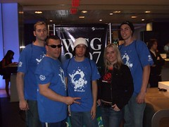 WCG-6-07 s (Turtle Beach) Tags: mob trixie wcg turtlebeach gow earforce