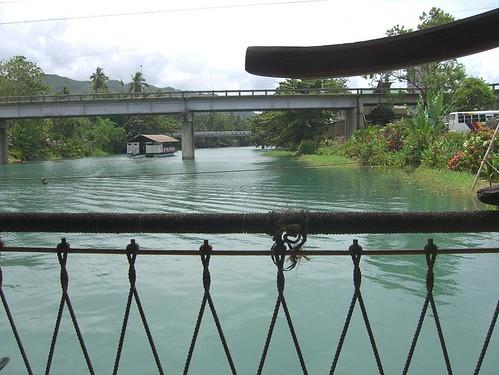 Loboc river-01