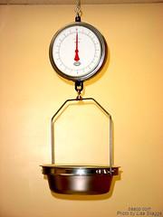 Gram_Scale (brennon.sapp) Tags: dead death body scene crime morgue autopsy forensic