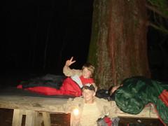 DSC07863 (basler1979) Tags: camp scout scouts sola 2007 pfadi pfadfinder sommerlager stleodegar