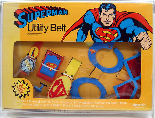 superman_utility