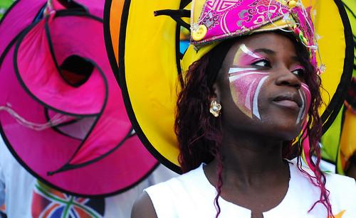 Night Carnival 06