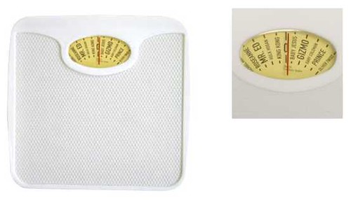 Angry Retail - Celebrity Weighing Scales (White)_1190430262015