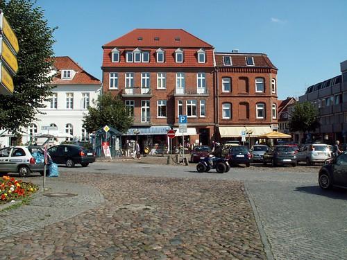 Barlachstr 23909 Ratzeburg Ratzeburg
