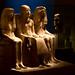 Museo Egipcio de Berlín_12