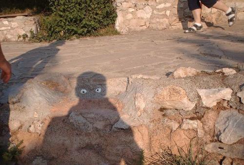 3352910997 bc141ecbb3 o 100+ Funny Photos Taken At Unusual Angle [Humor] মজার ছবি - কিছু চোখের ধাঁধাঁনো, মজার ছবি, আজব, দুষ্টামি, অদ্ভুত ছবি দেখবেন?
