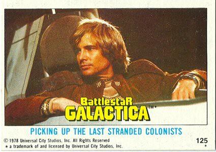 galactica_cards125a