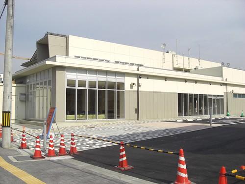 竹原市 道の駅たけはら 画像8