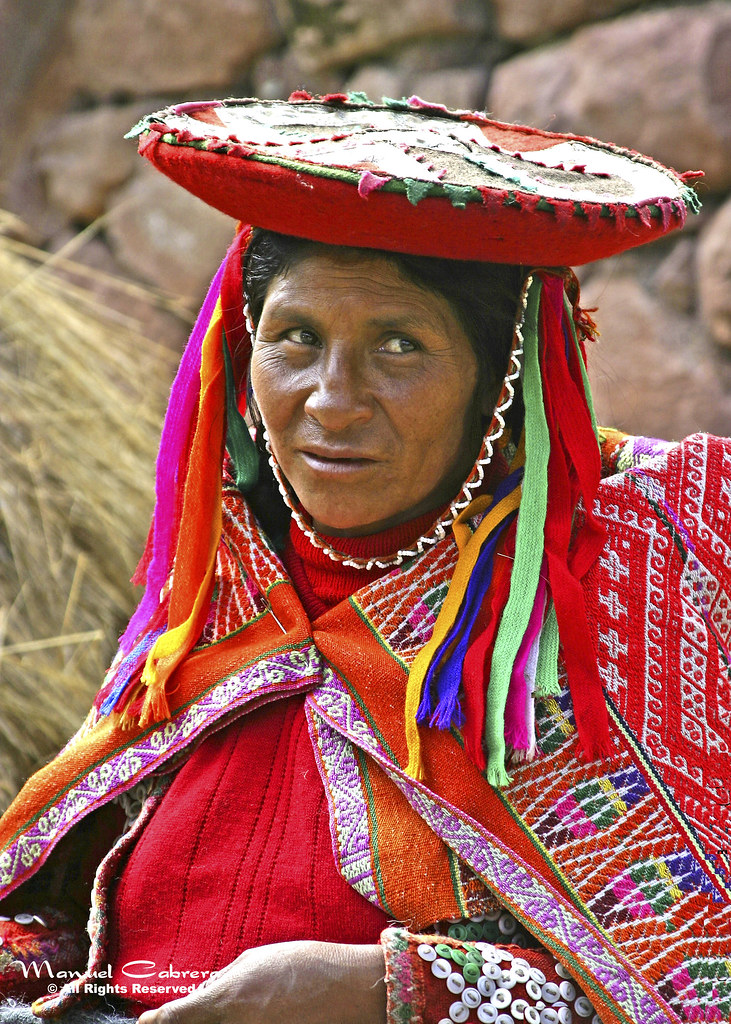 An analysis of womens right in peru