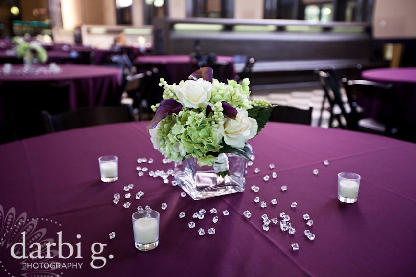 Kansas City Omaha wedding photographer-Darbi G Photography-121