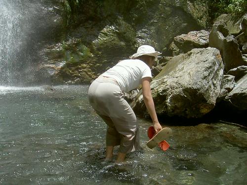 2003.07--花東玉里之旅331