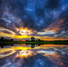 3D Clouds - Revised (DolliaSH) Tags: light sunset sky sun holland color reflection sol colors clouds canon reflections atardecer photography lights soleil photo 3d zonsondergang tramonto foto sonnenuntergang cloudy photos nederland thenetherlands wolke wolken paisaje topf300 nubes nuvens sole nuage nuages sonne topf100 500faves 1022mm topf200 nube 1022 skyer coucherdesoleil 1000views wolk puestadelsol zuidholland kumo moln nubi zakat topf400 canonefs1022mmf3545usm topf500 southholland 2000views 5000views 3000views 100faves topv5000 4000views 200faves justclouds canoneos50d 300faves oblaka 400faves solntse dollia dollias sheombar dolliash aboveandbeyondlevel1 aboveandbeyondlevel2