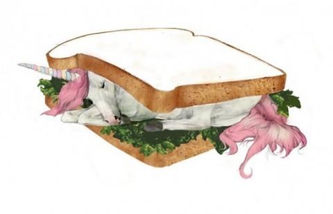 uniwich