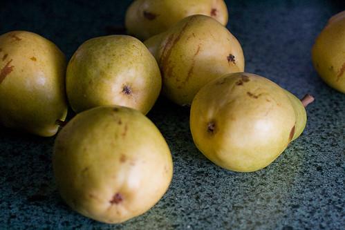 Pear Jam 3
