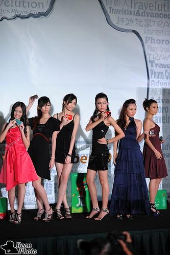 Chee Li Kee modeling (5)