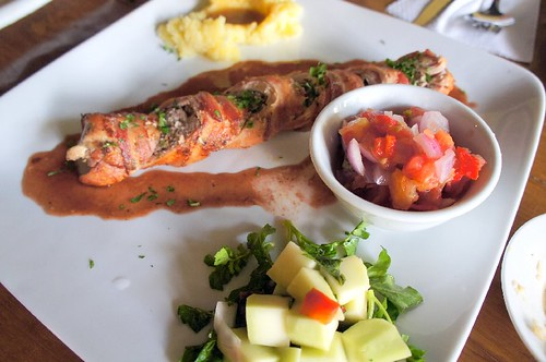 Ad Hog Kota damansara babi guling (14)