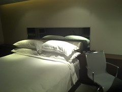 Andaz West Hollywood (3)