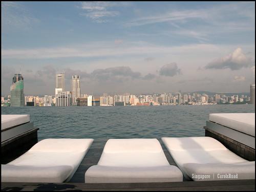 2010-11-1 新加坡 (12)Singapore_38