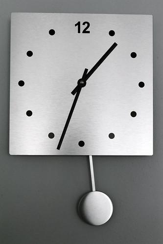 http://ferromanias googlepages com/Reloj01 jpg http://www