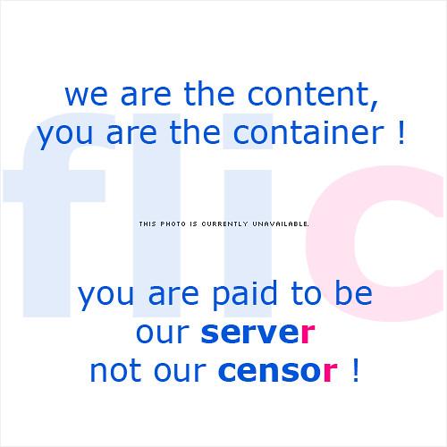Creativity ² vs. Censorship ²
