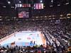 Handball WM 2007 Kölnarena